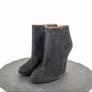 Sam Edelman womens Wedges Size 7.5M